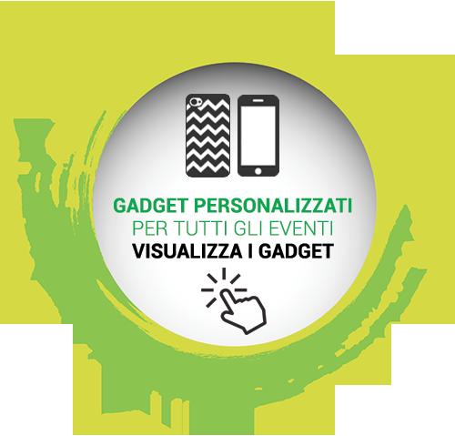 GADGET-PERSONALIZZATI