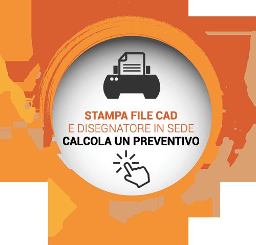 STAMPA-FILE-CAD